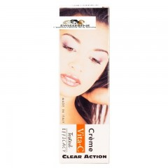 A3 CLEAR ACTION LOTION VITA-C 260ML
