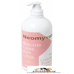 NEOMYVATE CREAM