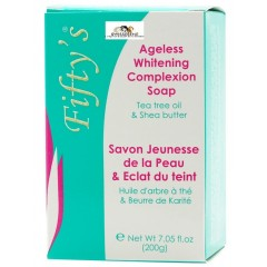 A3 Lemon Lait Corporel 500 ml