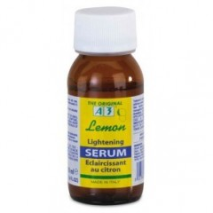 A3 Lemon Sérum Eclaircissant 50 ml