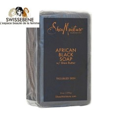 African Pride Anti Breakage Creme